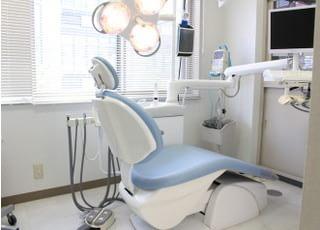 布施歯科医院インプラント1