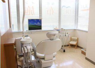 布施歯科医院小児歯科2