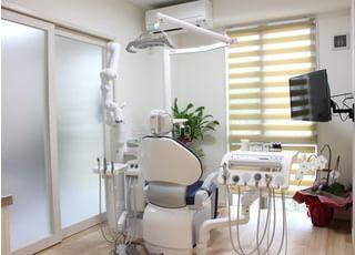 しらみず歯科クリニック