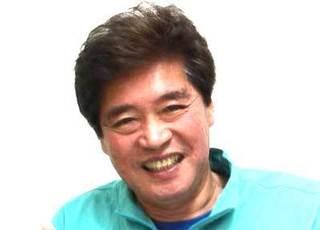 デリック歯科_執行 正人