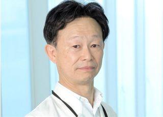 ニワ歯科医院_丹羽 裕美智