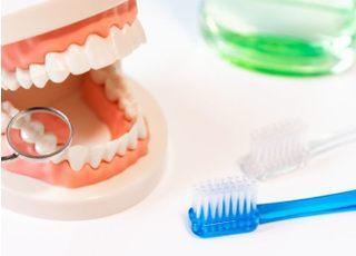 わたなべデンタルクリニック_予防歯科1