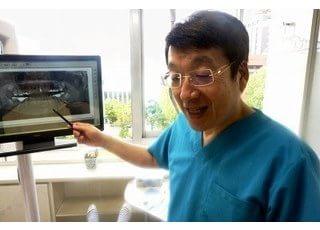 谷脇歯科クリニック