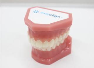池袋駅前矯正歯科_技術があるからできる治療と矯正