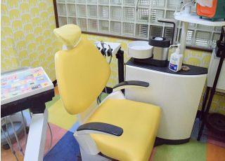 博愛歯科小児・矯正歯科医院 歯周病