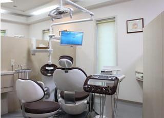 やすたけ歯科医院