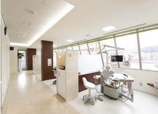 友岡歯科医院