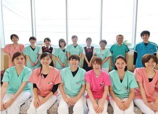 関歯科医院_関歯科医院の治療コンセプト