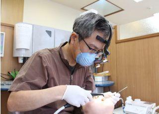 こころ歯科クリニック つめ物・かぶせ物