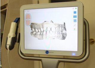 かわさき歯科・矯正歯科_矯正歯科4