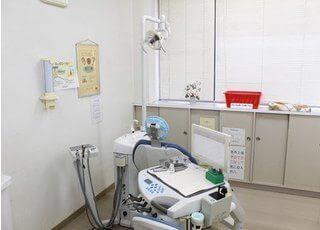 揖斐川歯科医院2