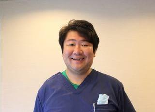 きのうち歯科医院_木ノ内 聡