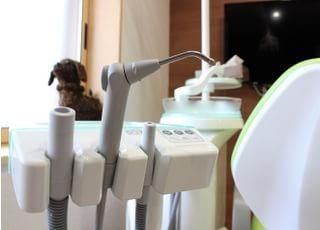 きのうち歯科医院根管治療2
