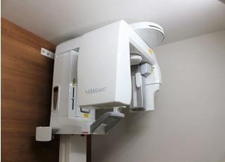 きのうち歯科医院インプラント3