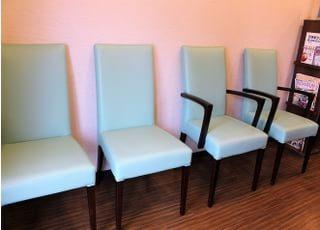 きのうち歯科医院治療の事前説明2