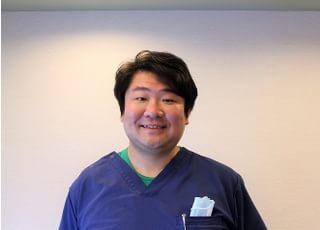 きのうち歯科医院先生の専門性・人柄4