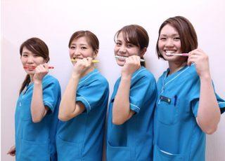 さこぐち歯科・小児・矯正歯科_歯周病について