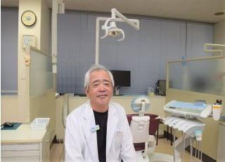 六泉寺歯科_予防歯科2