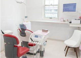 くにみ野さいとう歯科医院_治療品質に対する取り組み2
