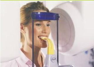 くにみ野さいとう歯科医院_イチオシの院内設備3