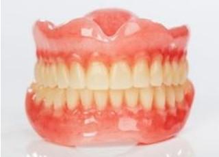 くにみ野さいとう歯科医院_入れ歯・義歯2