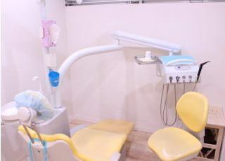 浜松町大門デンタルクリニック_治療品質に対する取り組み2