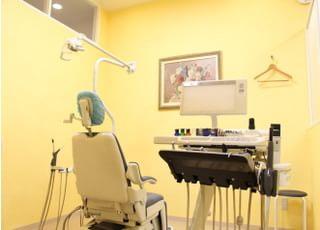 ささき歯科_【小児歯科】お子様が歯医者嫌いにならないために