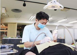 用賀歯科クリニック_特徴4