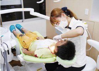 いじち歯科