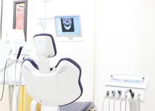 近藤歯科医院