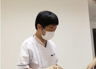 前田矯正歯科クリニック_矯正歯科1