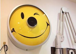 丹野歯科医院_【小児歯科】楽しい治療をで、子様が歯医者さんを好きになって歯の健康を意識してくれるように