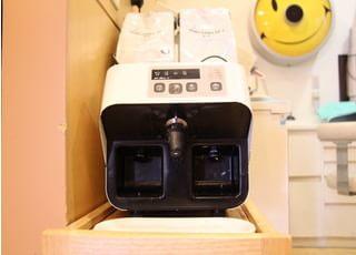 丹野歯科医院3
