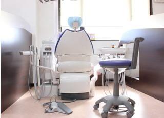 いしうら歯科医院