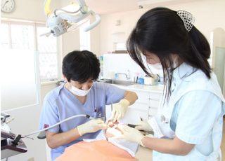 なかの歯科クリニック(古賀市)_入れ歯・義歯2