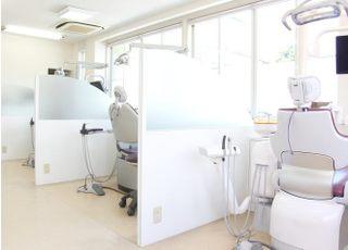 なかの歯科クリニック(古賀市)_治療品質に対する取り組み4
