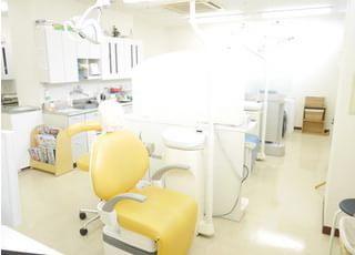 医療法人 宏洋会 はやみず歯科
