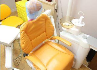 有楽町駅近く・国際ビル歯科_治療品質に対する取り組み2
