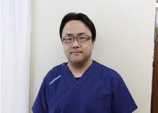 民上歯科診療所_患者さまお一人おひとりに合わせた歯科医療のために