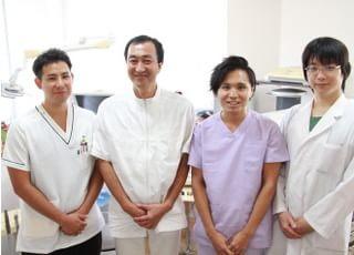 いしわだ歯科クリニック治療品質に対する取り組み1