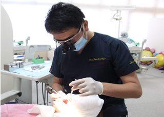 おおしま歯科クリニック被せ物・詰め物3