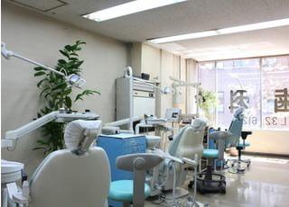 オータニ歯科