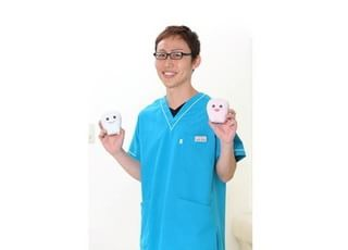 関宿グリーン歯科