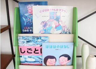 中村歯科クリニック_小児歯科3