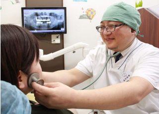 おおむらファミリー歯科_顎関節症2