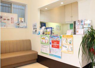渡内歯科医院_入れ歯・義歯4
