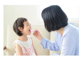 木瀬歯科医院_お子様の診療も進んで行っております