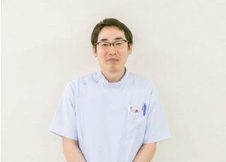 藤井歯科医院_藤井 隆彦