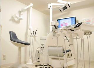 まつおか歯科医院