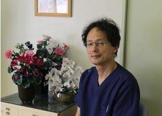 望月歯科医院_望月 雅樹